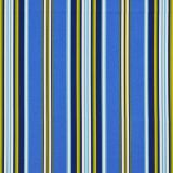 1282 NAUTICAL STRIPE
