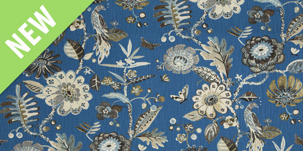 Buy Upholstery Fabric Online
